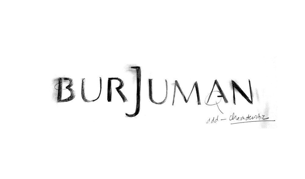 BurJuman-Evolution-of-Logos-11.jpg