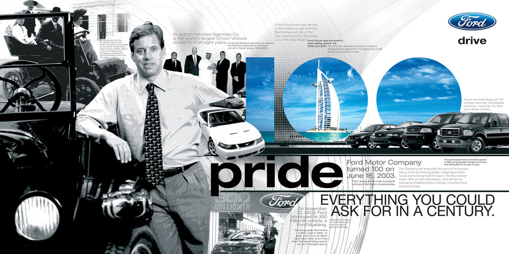 Ford Motor Show - Pride.jpg