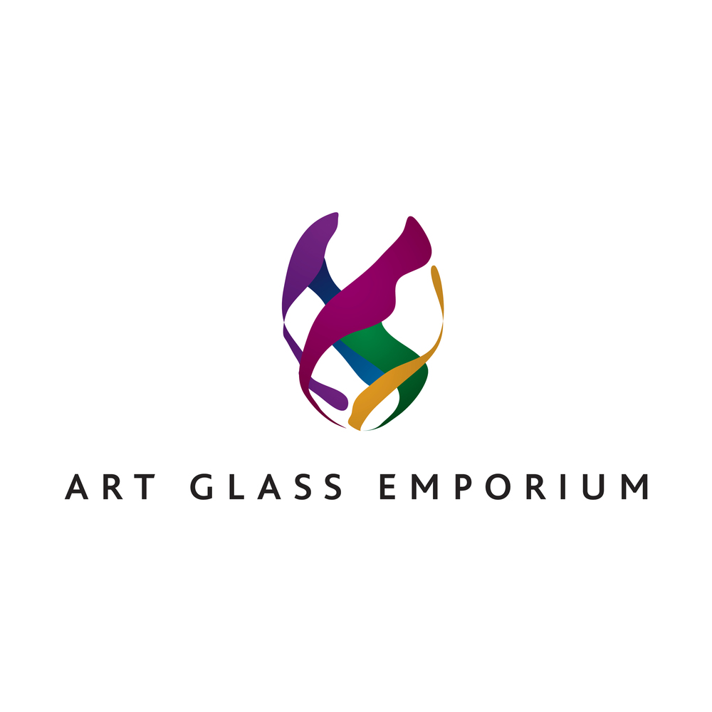 Art Glass Emporium