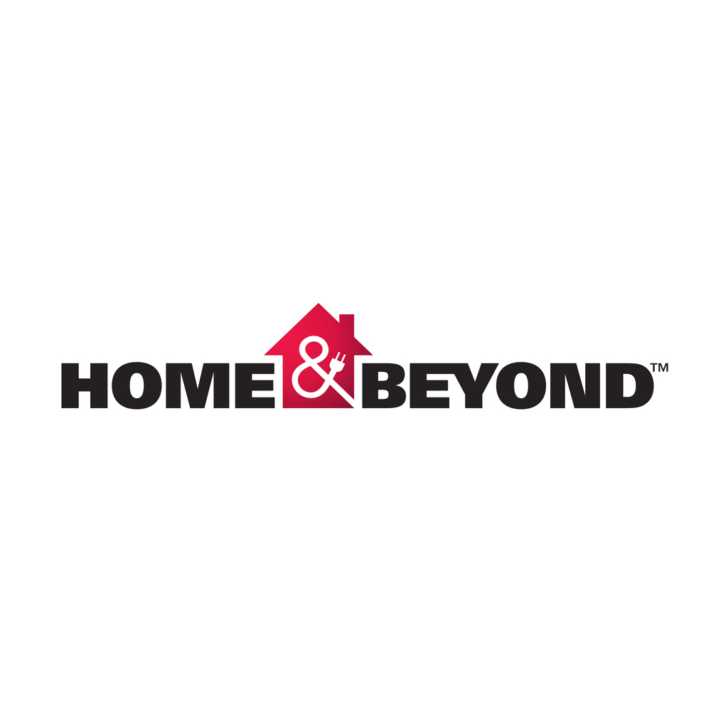 Home & Beyond Home Automation