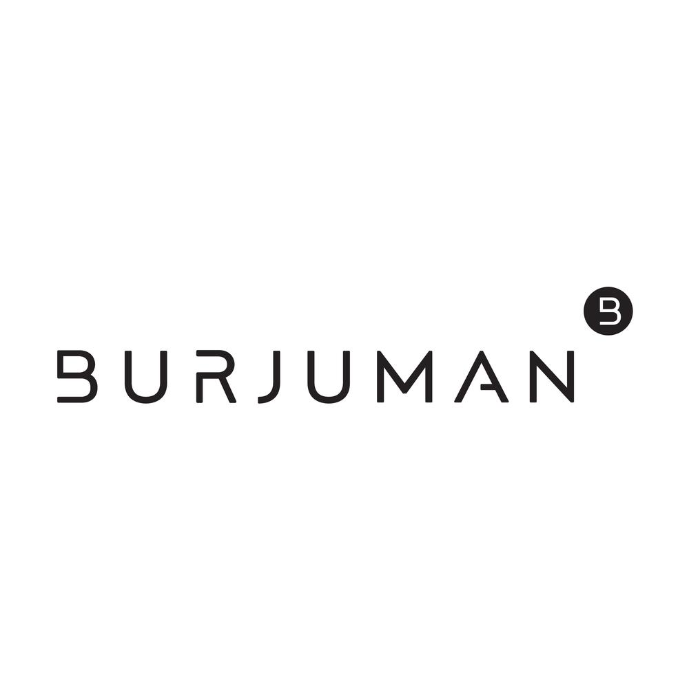 BurJuman Centre