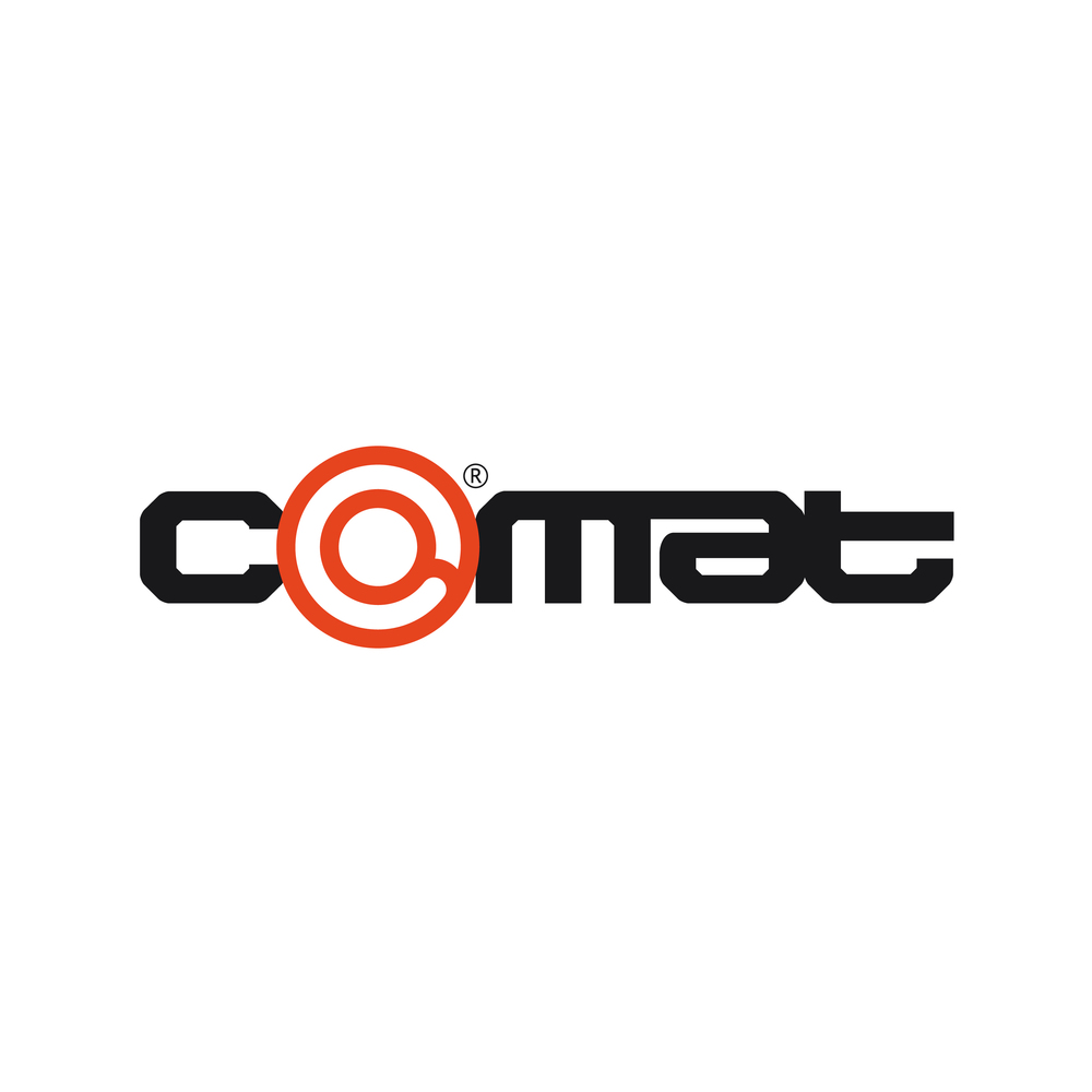 Comat Industries