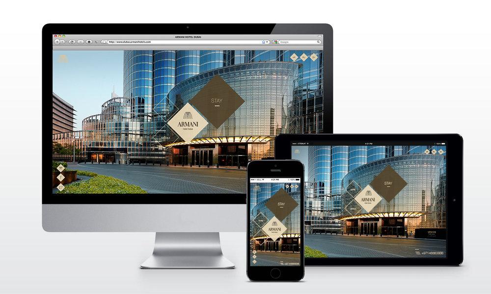 Armani Hotel Dubai - Website 1.jpg