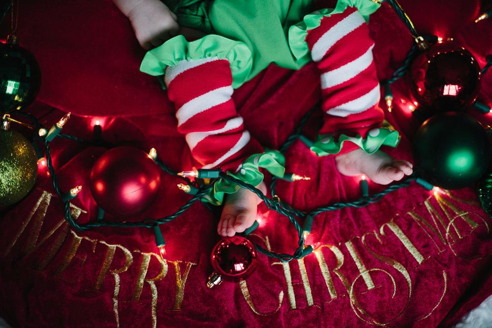 ChristmasAlivia_1.jpg