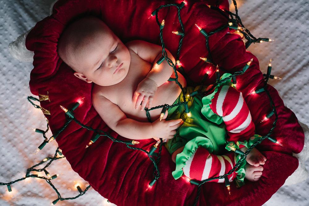 ChristmasAlivia_10.jpg