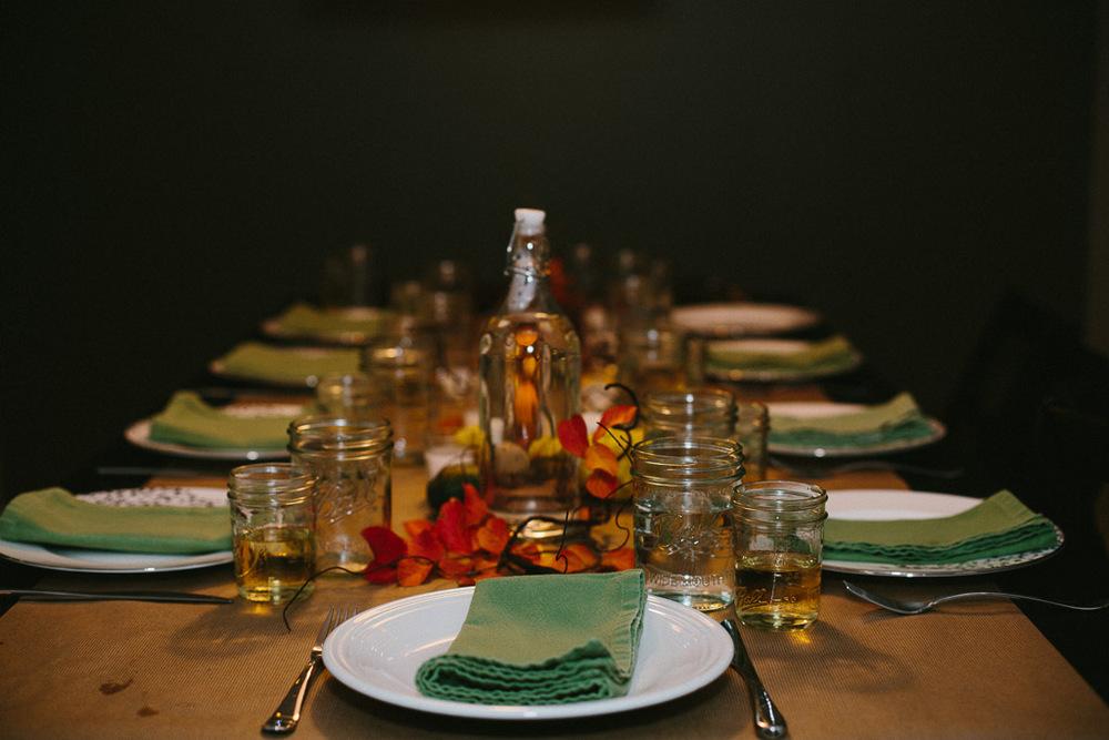 Thanksgiving-027.jpg