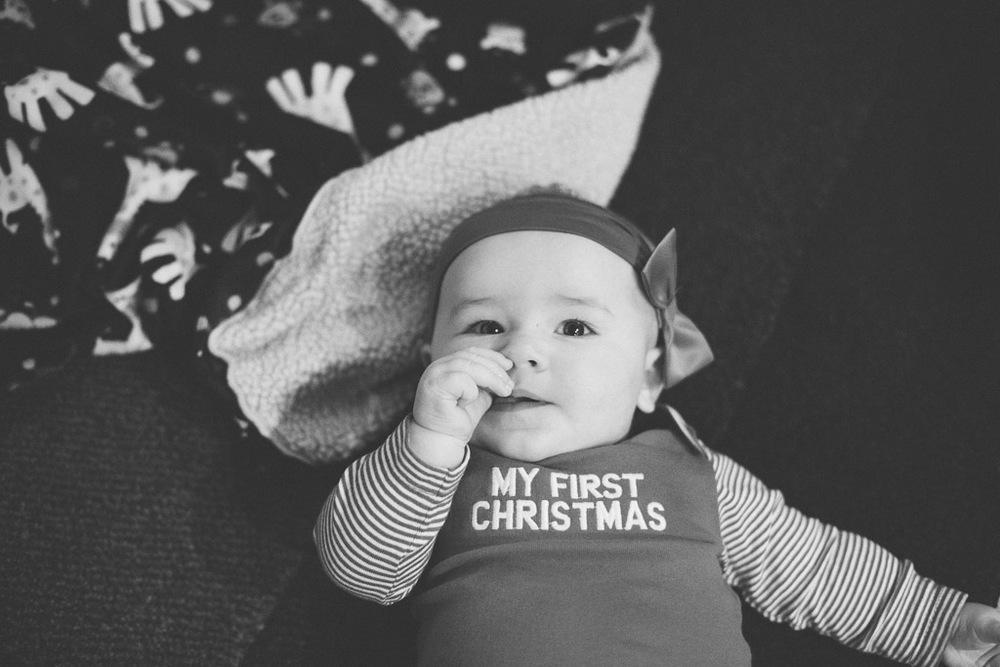 Christmas2012_4bw.jpg