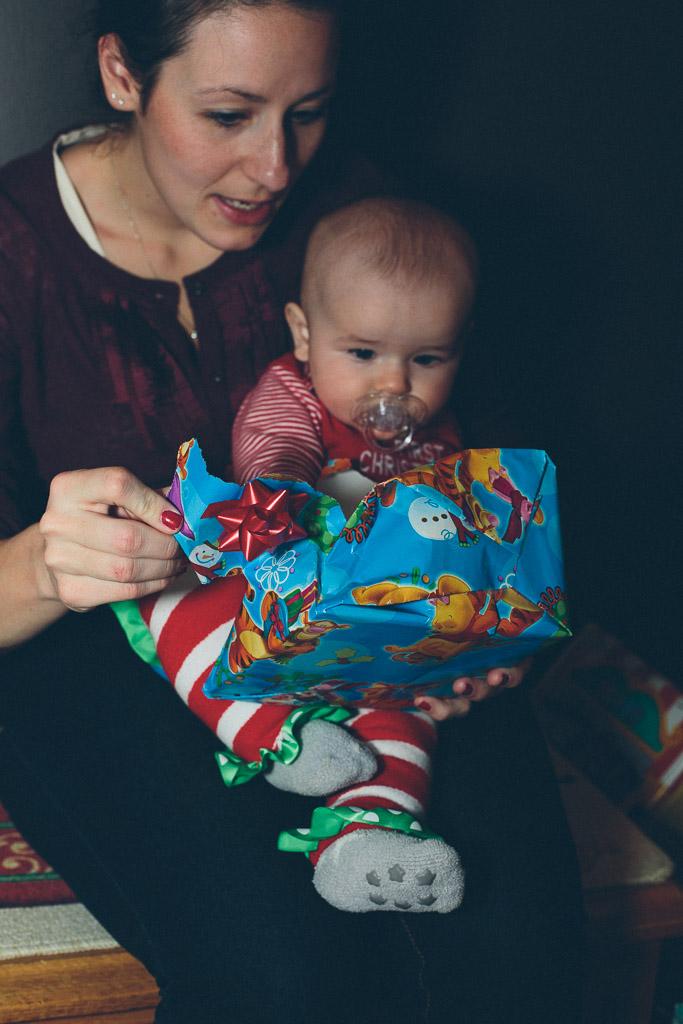 Christmas2012_27.jpg