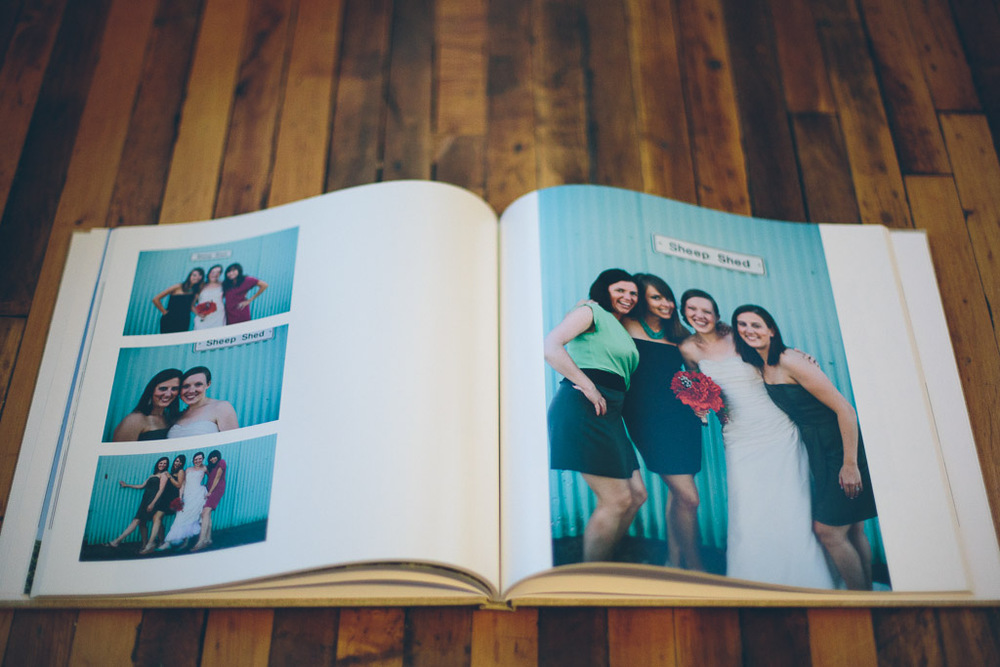 WeddingAlbum_8.jpg