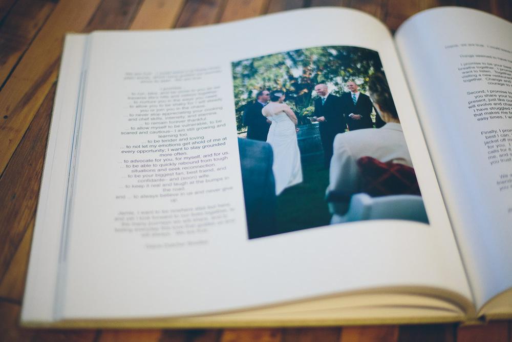 WeddingAlbum_10.jpg