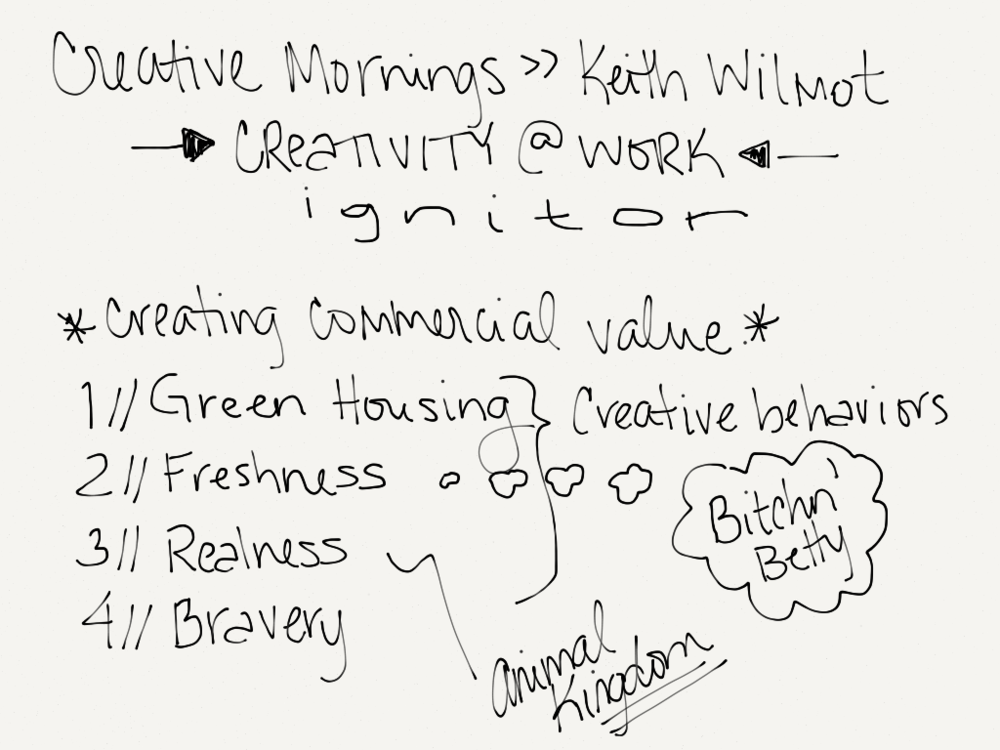 CreativeMornings01_2.png