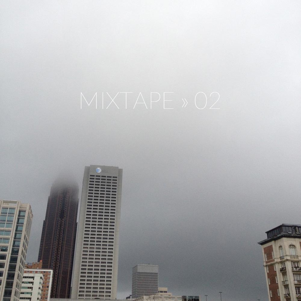 Mixtape02.jpg