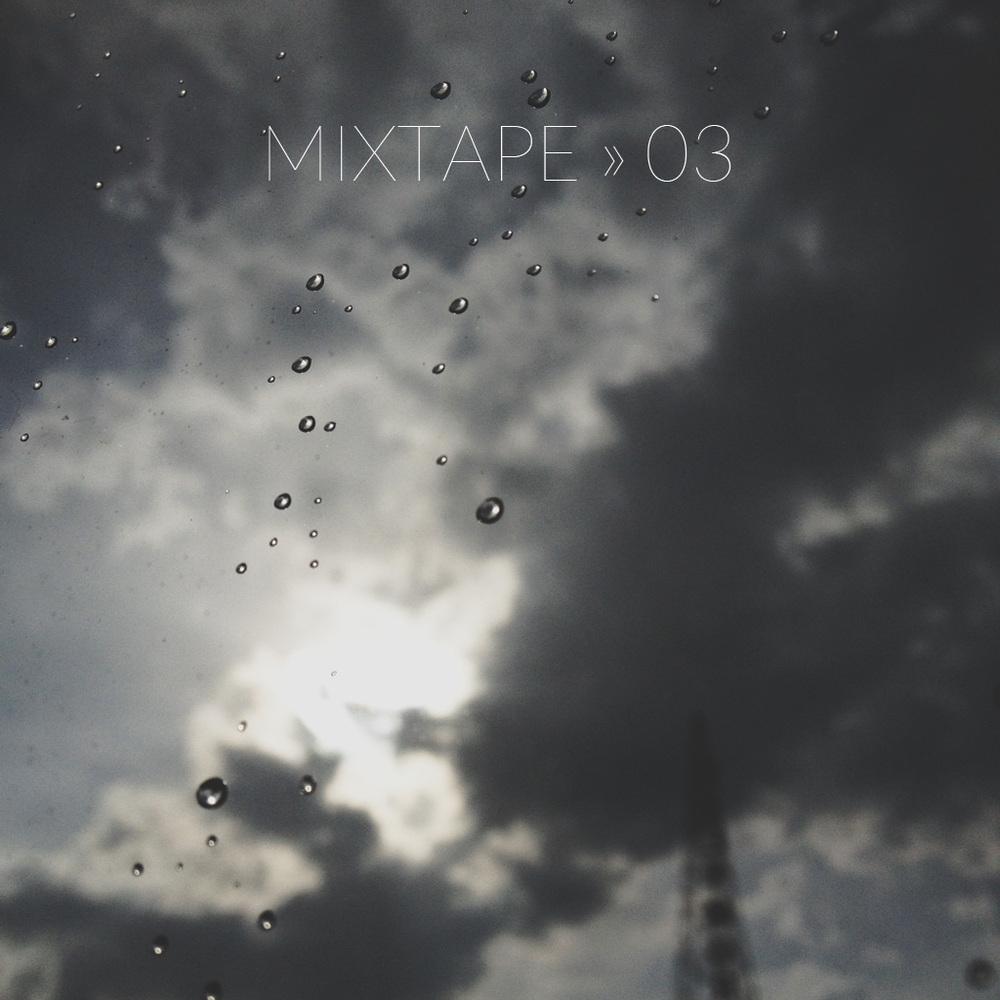 Mixtape03.jpg