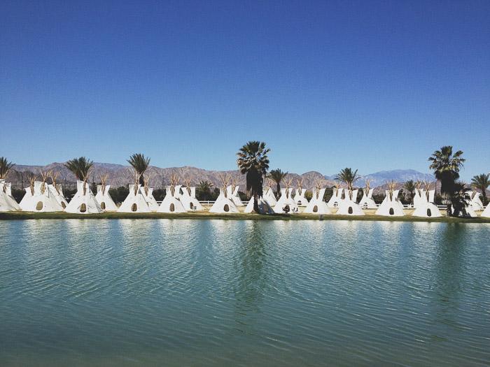 Coachella-2.jpg