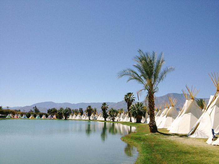 Coachella-1.jpg