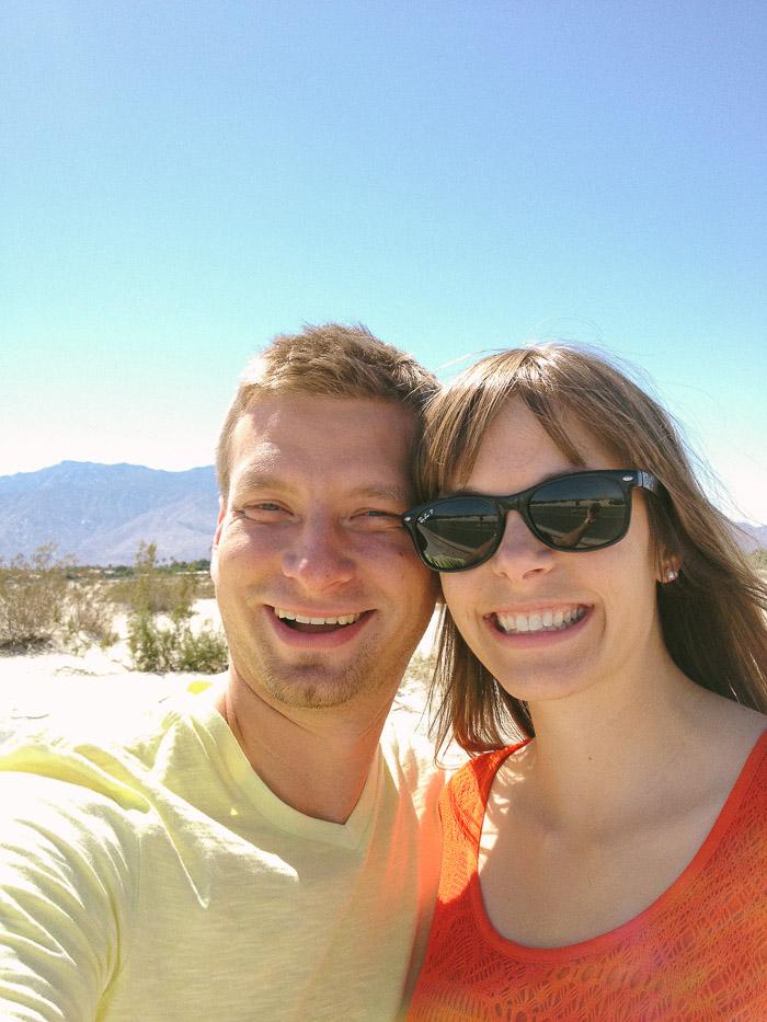 Coachella-5.jpg