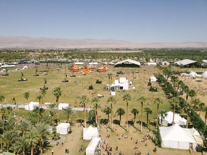 Coachella-9.jpg