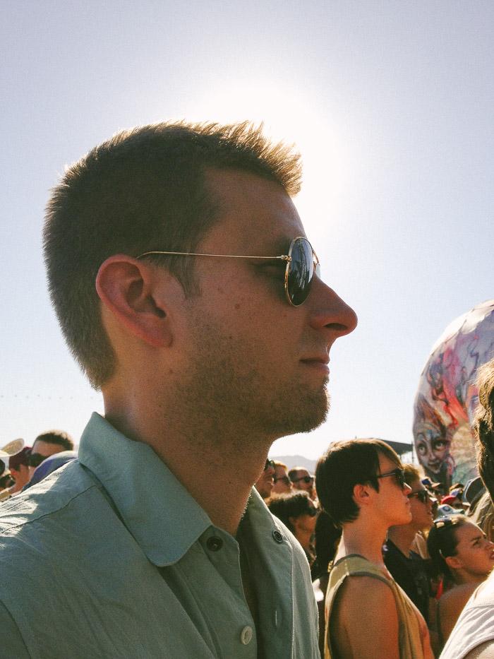 Coachella-12.jpg