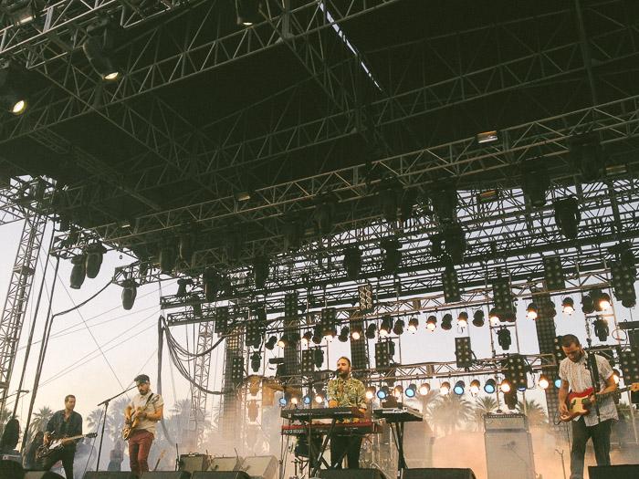 Coachella-15.jpg