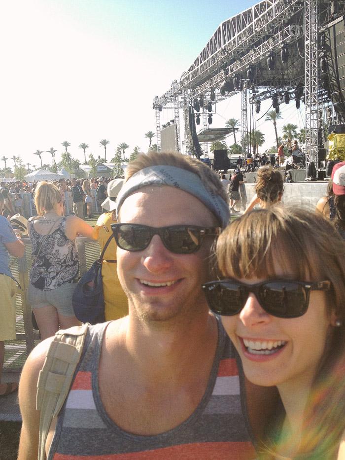 Coachella-16.jpg