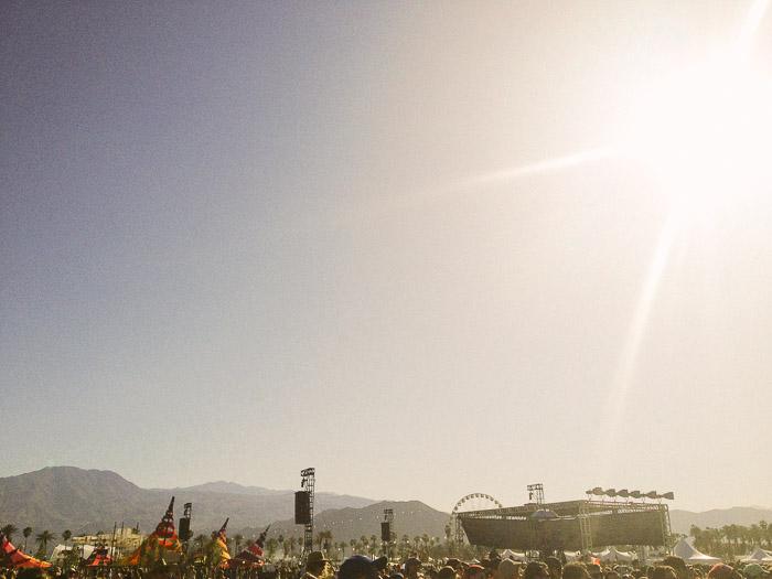 Coachella-17.jpg