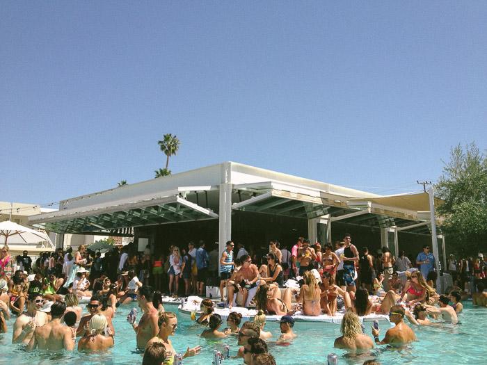 Coachella-20.jpg