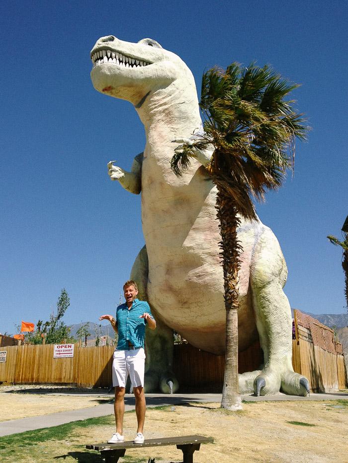 Coachella-24.jpg