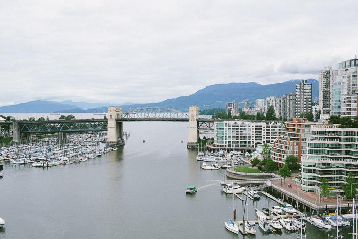 Vancouver_008.jpg