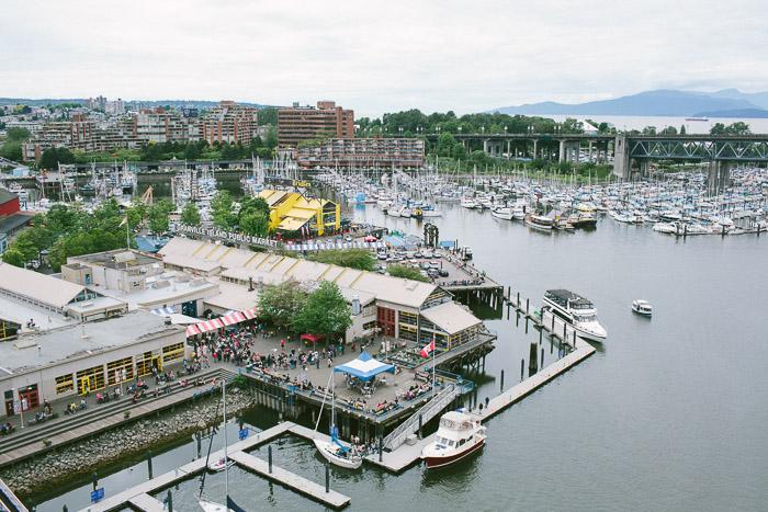 Vancouver_009.jpg