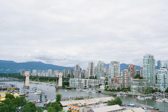 Vancouver_011.jpg