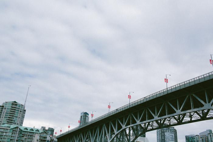 Vancouver_015.jpg