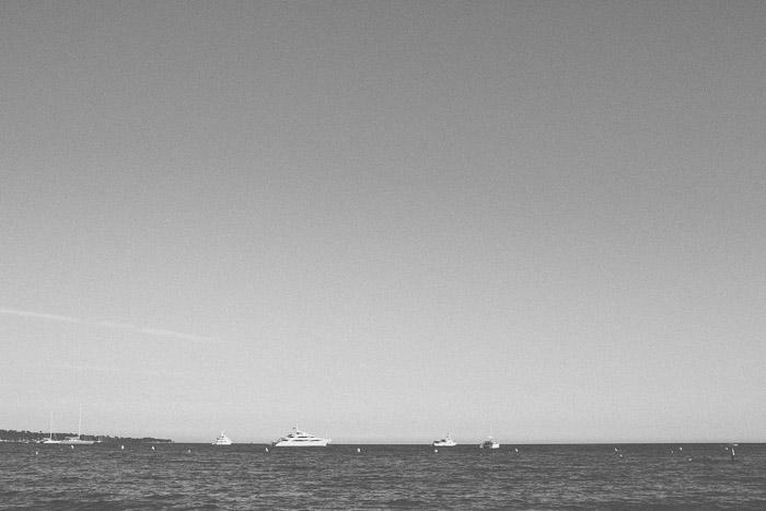 Cannes_012.jpg