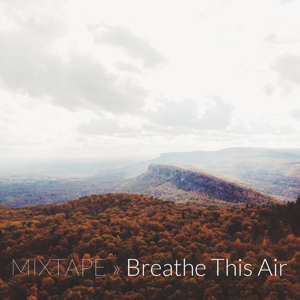 mixtape08-breathe-this-air.jpg