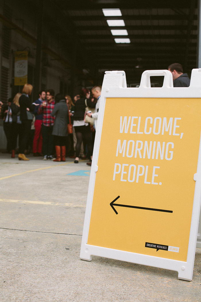 creative-mornings-atl-november-2013-11.jpg