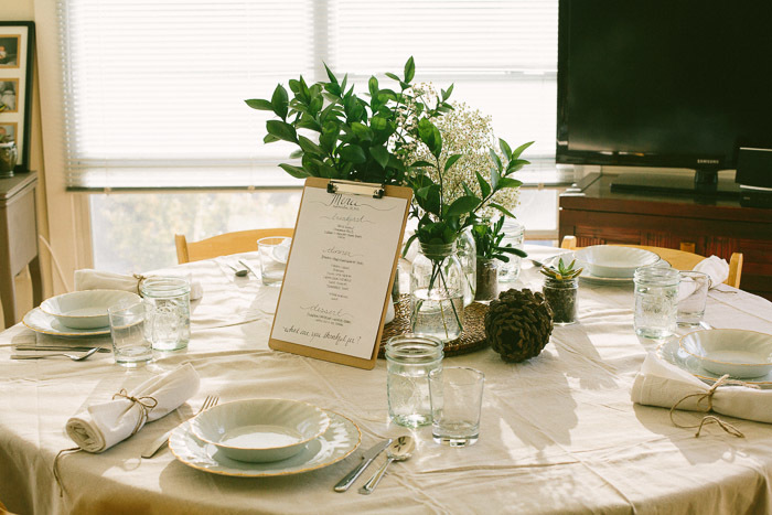 thanksgiving-2013-48.jpg