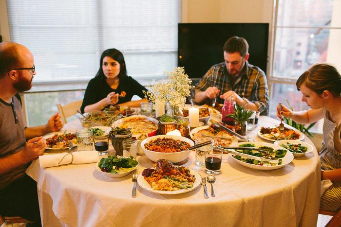 thanksgiving-2013-90.jpg