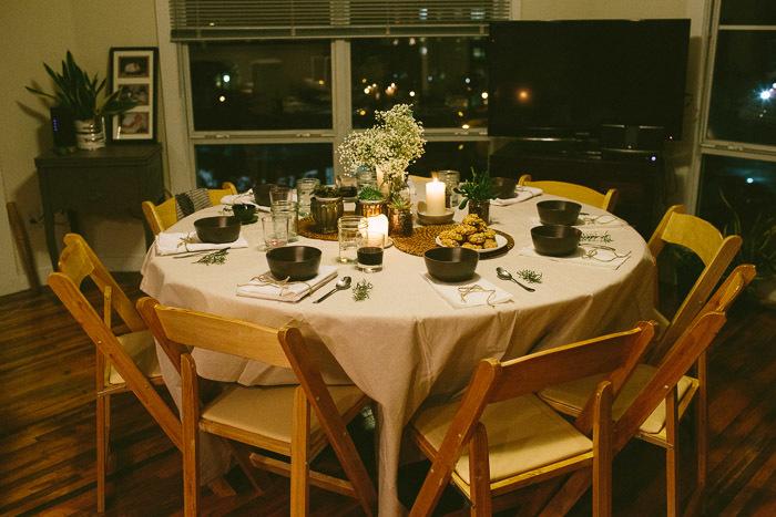 thanksgiving-2013-91.jpg