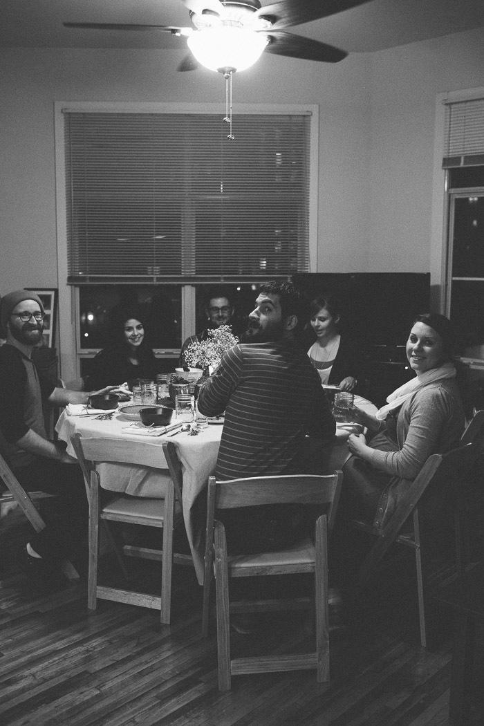 thanksgiving-2013-96.jpg
