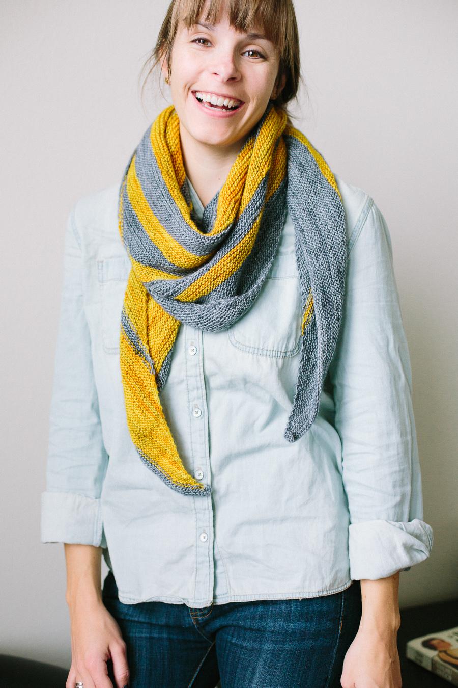 pendulum-scarf-handmade-7.jpg
