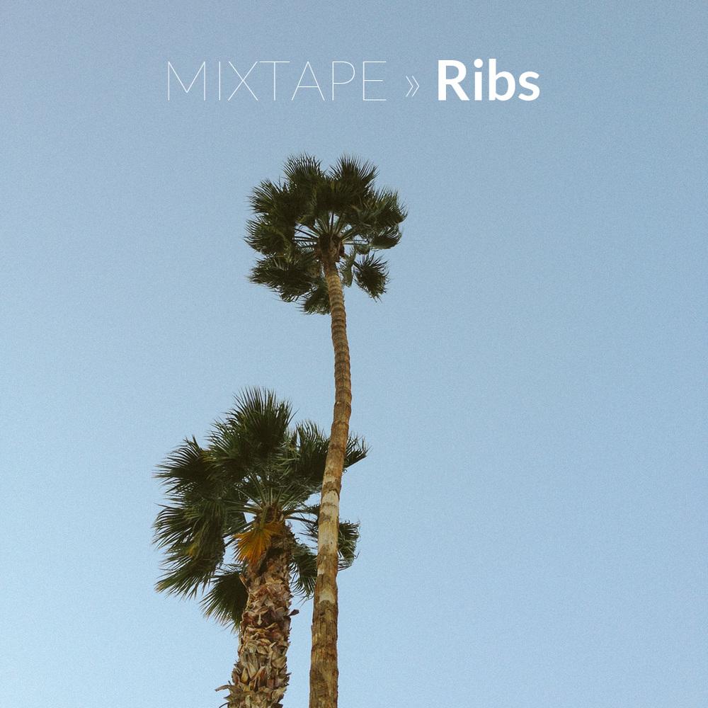 mixtape09-ribs.jpg