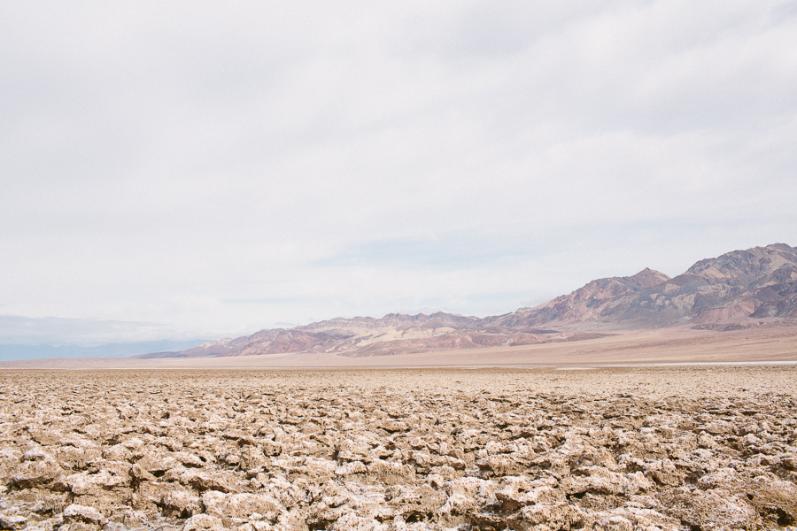 death-valley-030.jpg