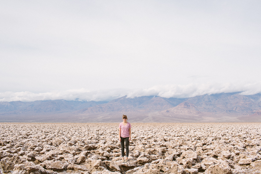 death-valley-016.jpg