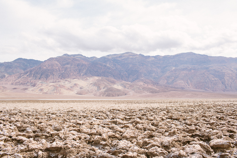 death-valley-031.jpg
