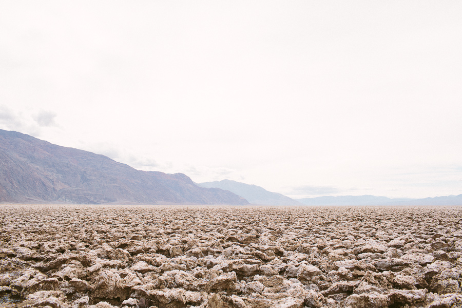 death-valley-037.jpg