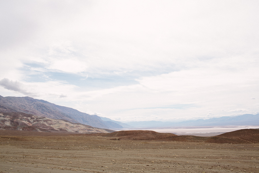 death-valley-038.jpg