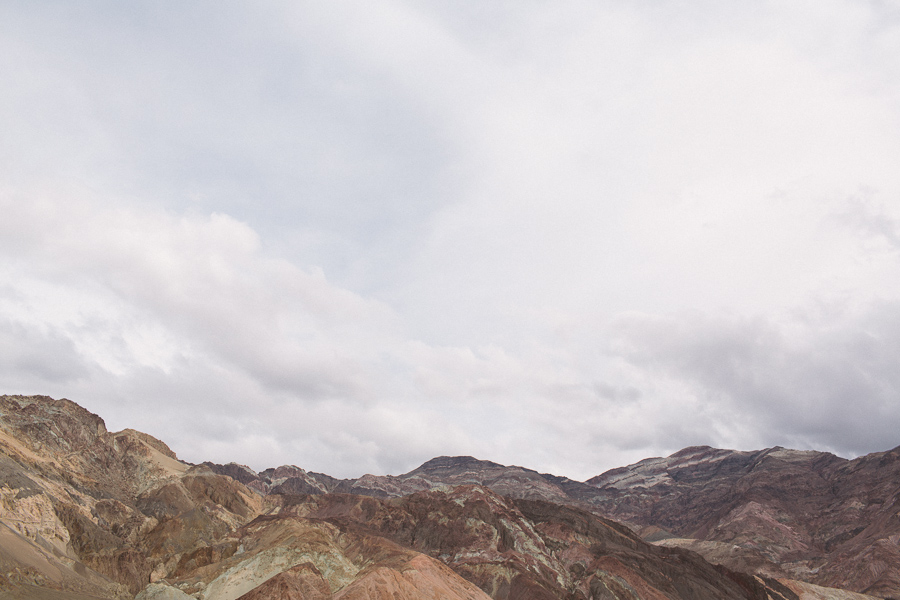 death-valley-039.jpg