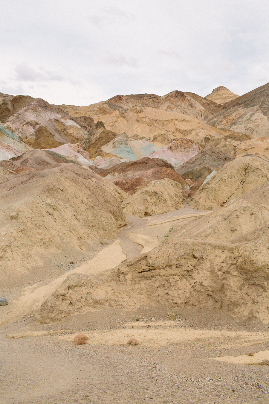 death-valley-049.jpg
