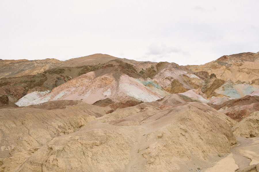 death-valley-050.jpg