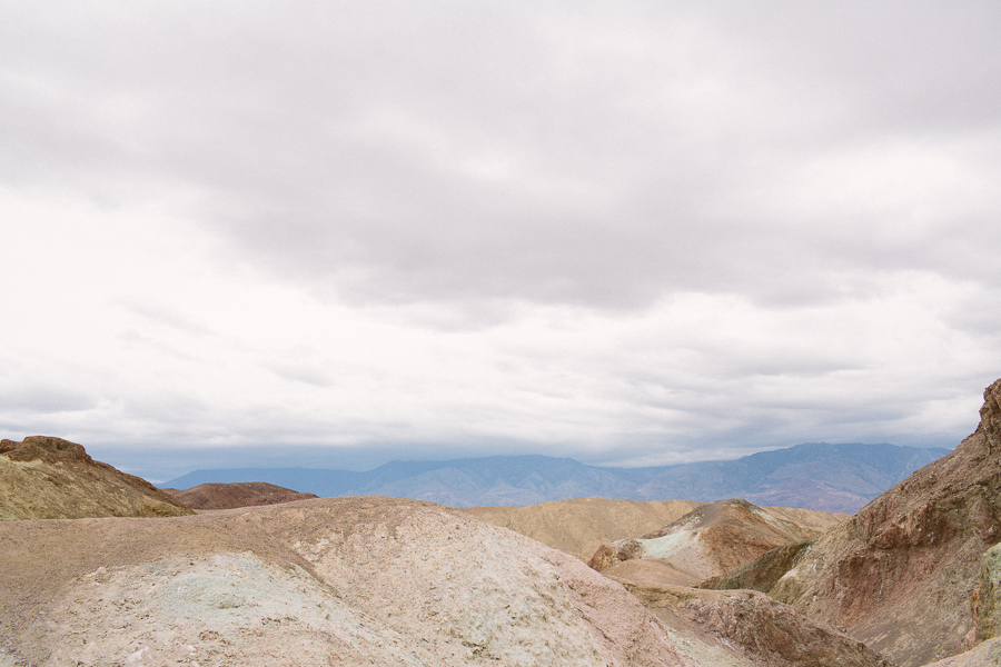 death-valley-055.jpg
