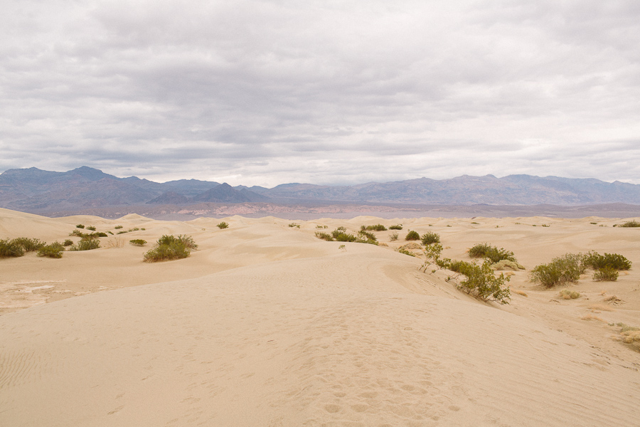 death-valley-060.jpg
